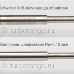 shafts2